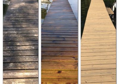 before-and-after-deck-cleaning