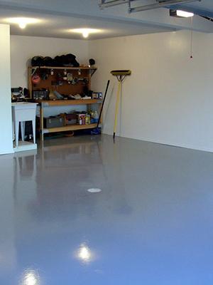 gallery-garage