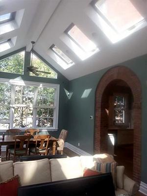 gallery-interior