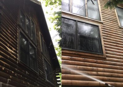 wood-conditioning-and-cleaning