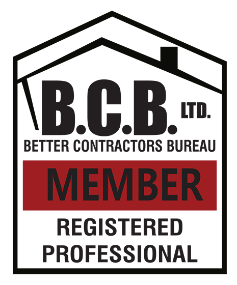 Better Contractors Bureau